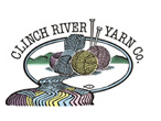 Clinch River Yarn Company