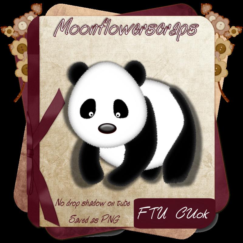 http://1.bp.blogspot.com/-Q51-jQz5pS4/Uz2kmEuoF7I/AAAAAAAAAn0/C_RLlByM6Ks/s1600/panda+preview.png