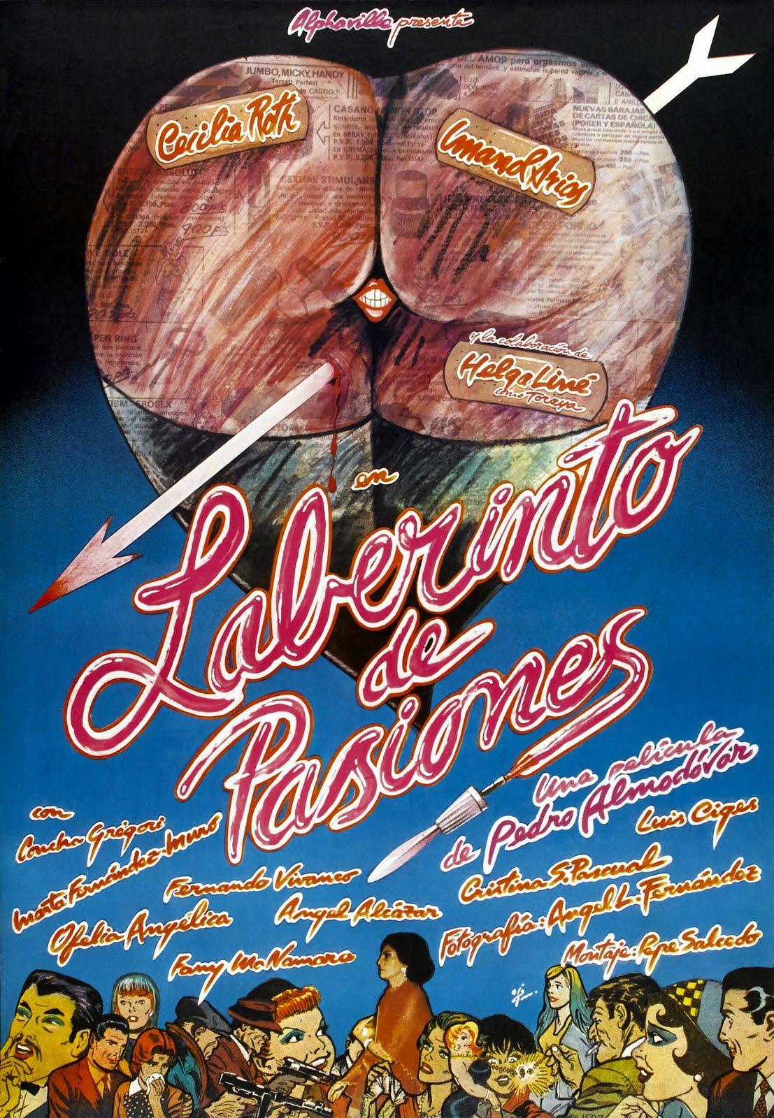 http://1.bp.blogspot.com/-Q51HhEtOib0/TlzCJQlJ-JI/AAAAAAAACqg/DD9XIJFZUmc/s1600/laberinto-de-pasiones.jpg