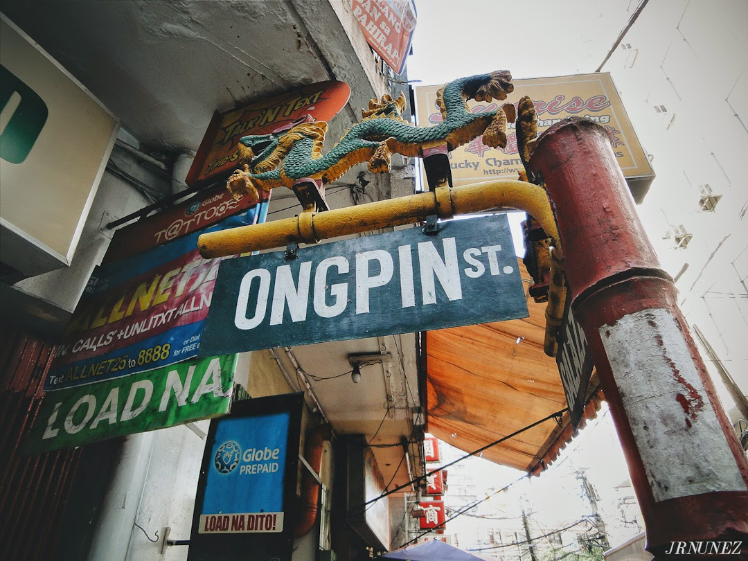 visit binondo essay This is good news for those who must do bank runs.