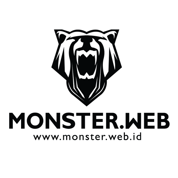 MONSTER.WEB