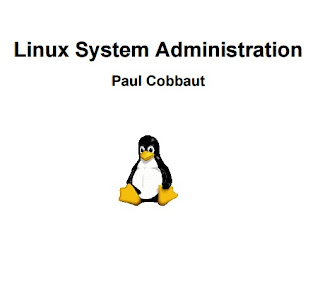 Linux System Administration by Paul Cobbaut