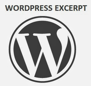 change excerpt length wordpress