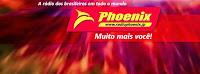 (Rádio Phoenix)