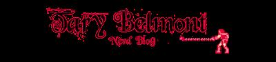 Tary Belmont