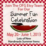 Summer Fun Celebration