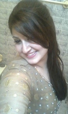 islamabad mature dating site Mature sex contacts mature and experienced sex contacts in your area looking for free sex with an adult dating contact create your free account to meet british mature sex dating contacts.