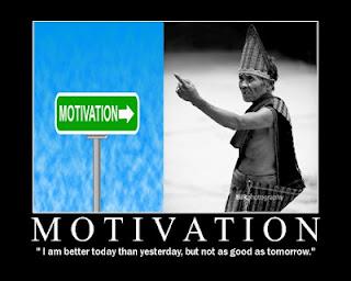 Kumpulan kata-kata bijak dan motivasi 2012 - kumpulan kata bijaksana