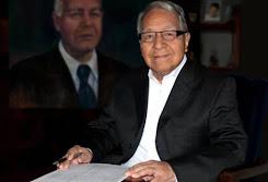 GUILLERMO GONZALEZ ARENAS