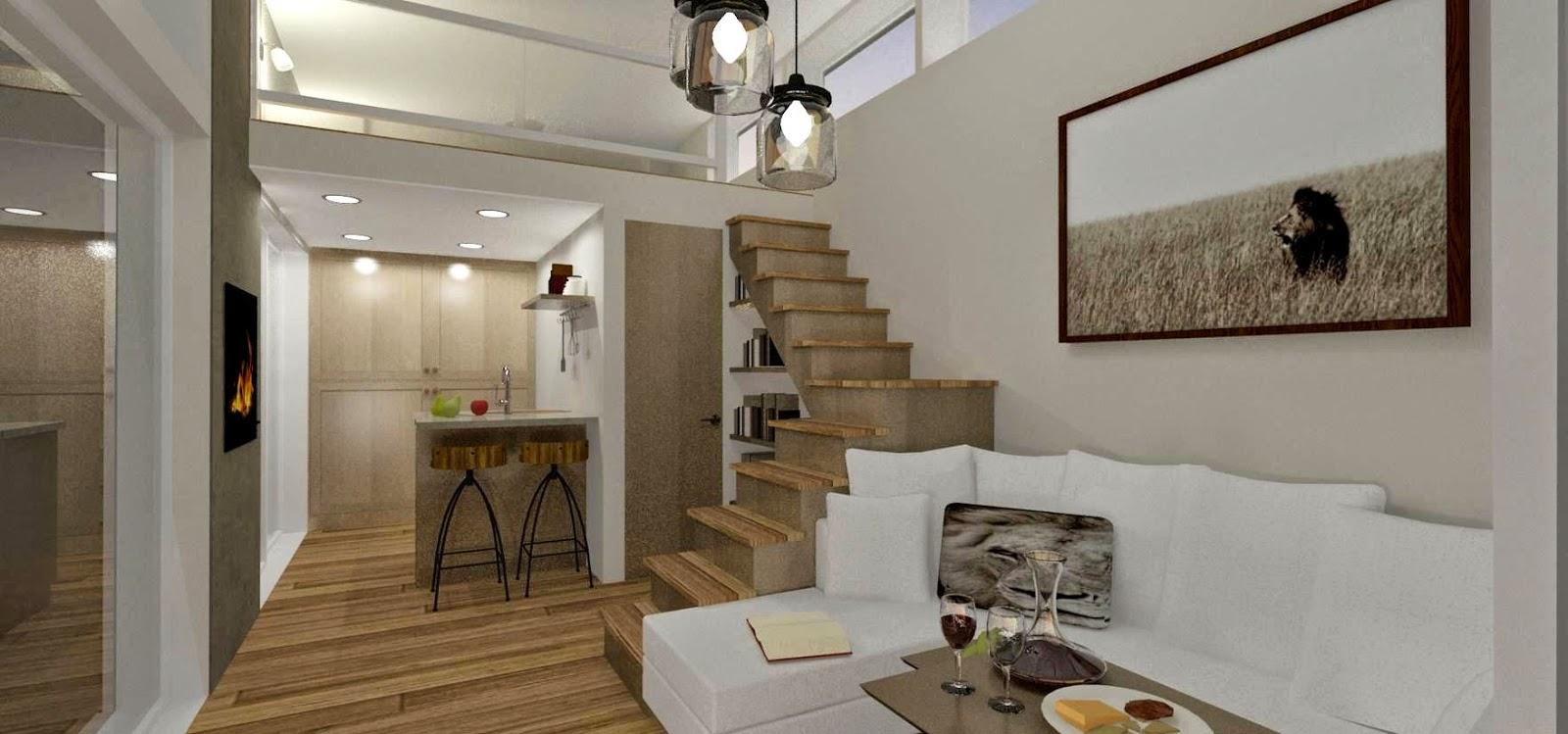 Dreams & coffees arkitekt  och projektblogg: nu kan du köpa ...