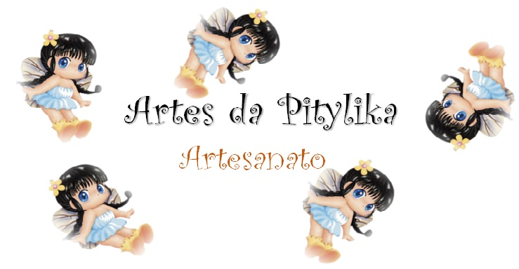 Artes da Pitylica
