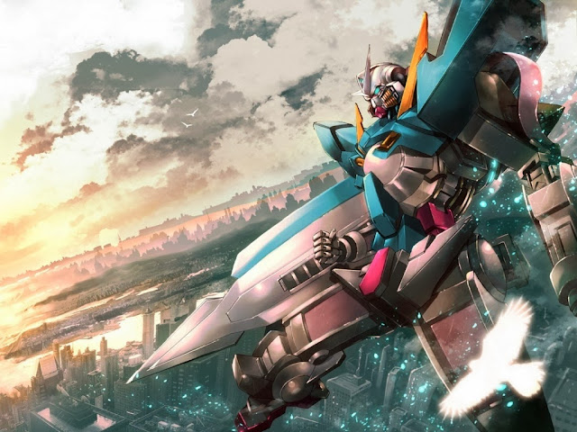 """<img src=""""http://1.bp.blogspot.com/-Q5FomRkKInY/Ur3gWwM-YzI/AAAAAAAAGr4/ImaAvHEsmpc/s1600/645.jpeg"""" alt=""""Gundam Seed Anime wallpapers"""" />"""