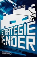 http://loisirsdesimi.blogspot.fr/2014/02/le-cycle-dender-tome-1-la-strategie.html