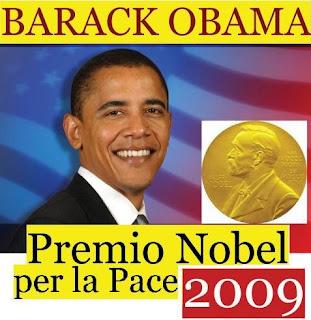 http://1.bp.blogspot.com/-Q5GNkb0yl14/UiO4uG-l00I/AAAAAAAAJIg/aCaz22R9lUU/s1600/uid_12439d40145.580.0.jpg