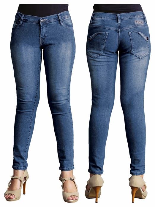 gambar celana jeans 2015, celana jeans wanita murah bandung, model celana jeans murah terbaru, grosir celana jeans murah, jual celana jeans murah 2015