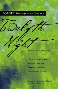 twelfth night literature cape unit Shakespeare's twelfth night, or what you will, the story of a brother and sister, is an interesting blend of the sadness, romance, farcical comedy, gentle sarcasm, and irony.