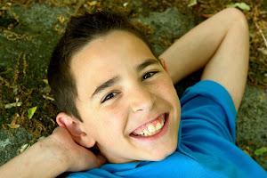 Adam (12)