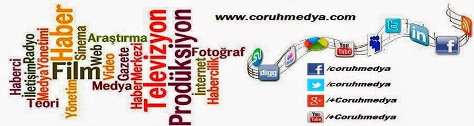 coruhmedya.com Dijital Pazarlama Reklam Ajansı