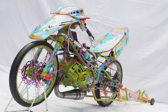 suzuki satria 120 harga suzuki satria suzuki satria 2011 motor suzuki
