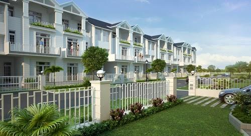 Mega-residence-nhin-ben-hong