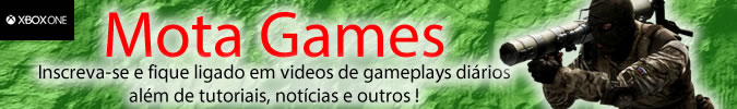 Mota Games