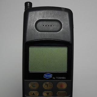 TU-KA TH341