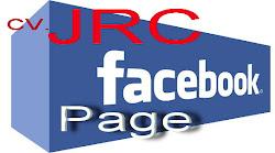 CV.JRC Facebook Pages