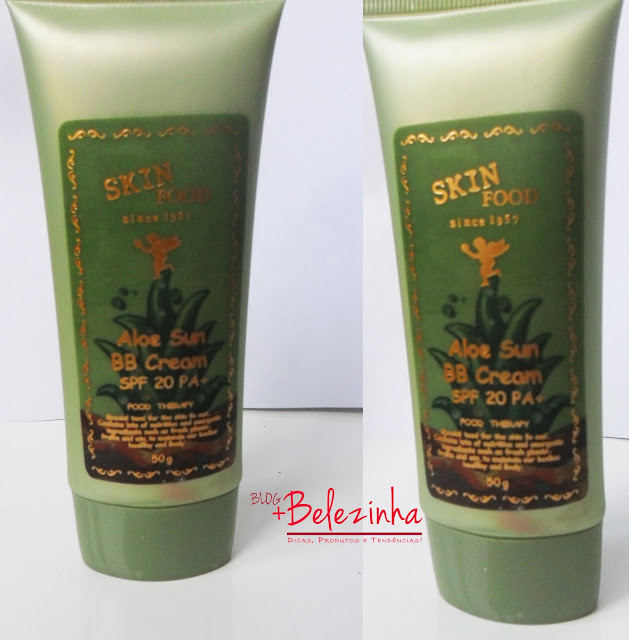 resenha-bb-cream-skin-food-aloe-sun