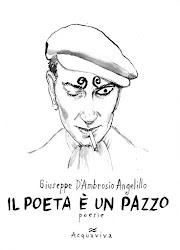 Giuseppe D'Ambrosio Angelillo  LIBRI