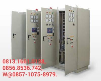 1470614402151 wiring diagram panel listrik 3 phase wiring download wiring,Wiring Diagram Panel Listrik 3 Phase