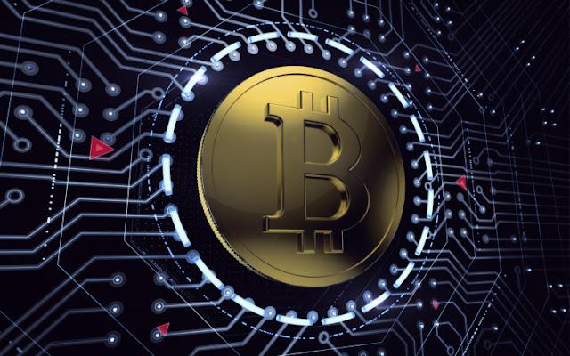 Τι είναι τα bitcoins;