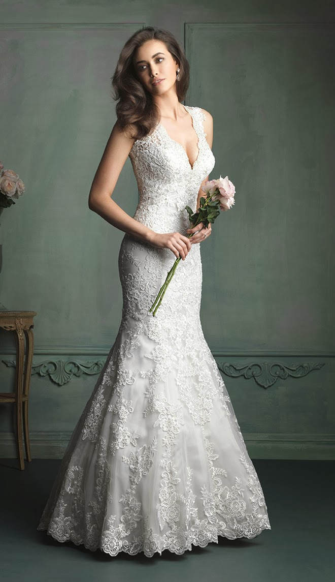 Allure Wedding Dresses Prices 62 Cool Please contact Allure Bridals