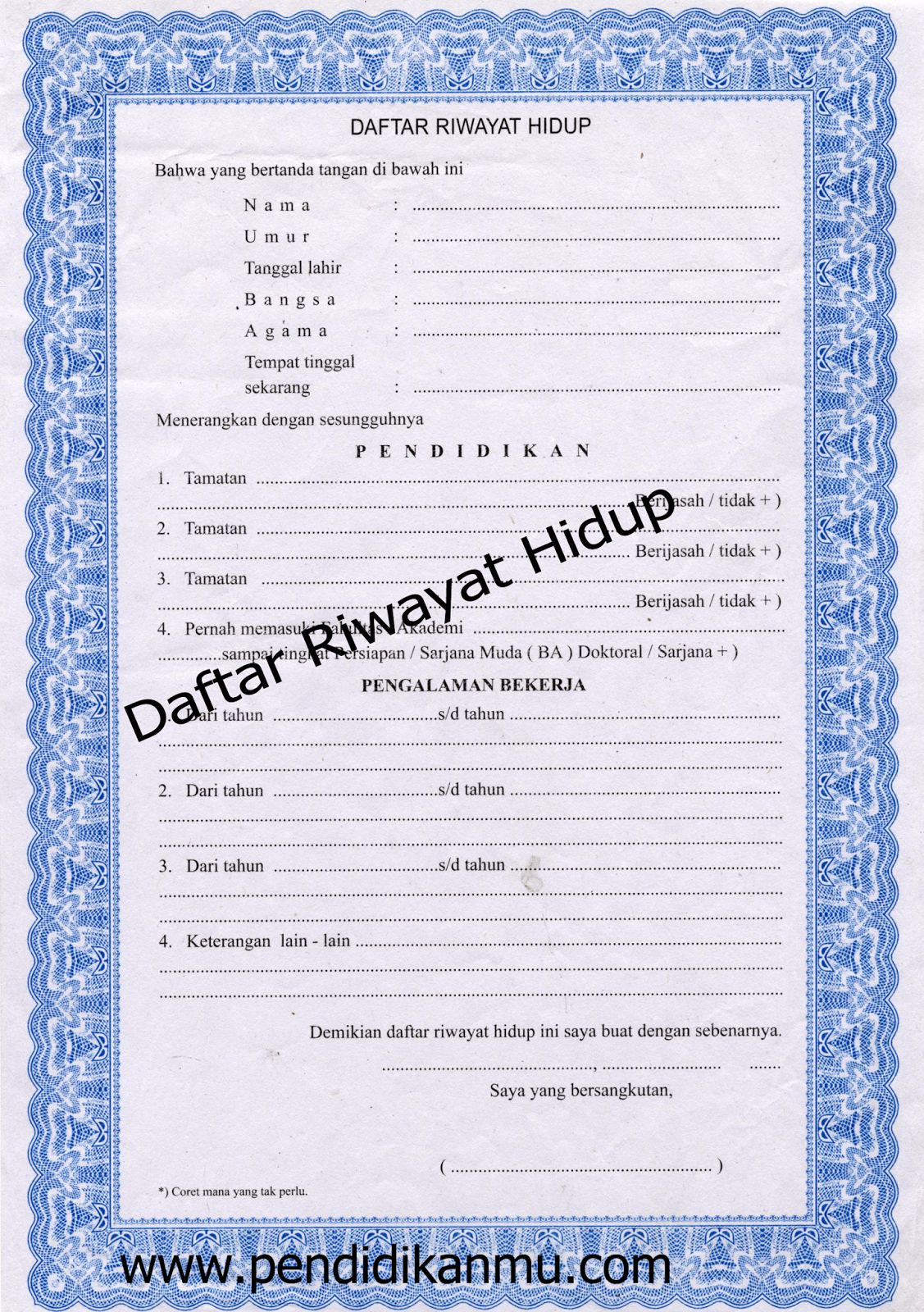 Daftar Nama Nama Islam | apexwallpapers.com