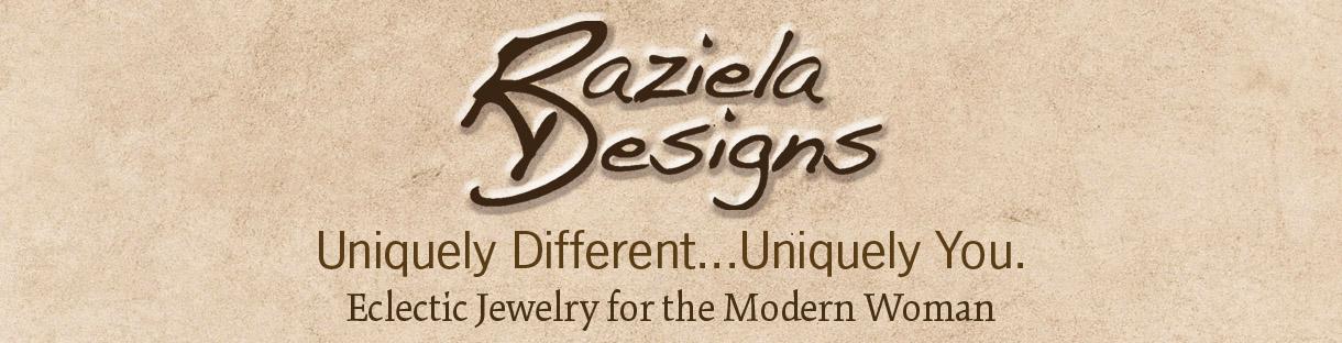 Raziela Designs