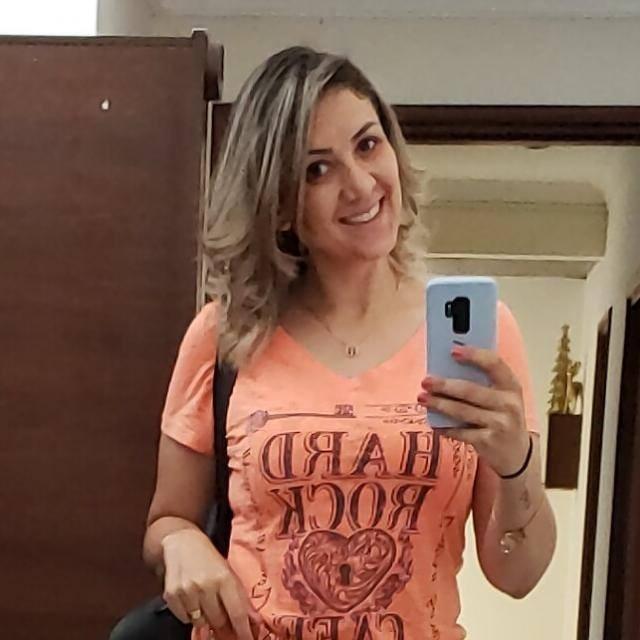 Valentina Oliveira