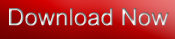 Download Printer Driver EPSON L210 Series