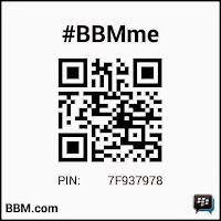 PIN BBM