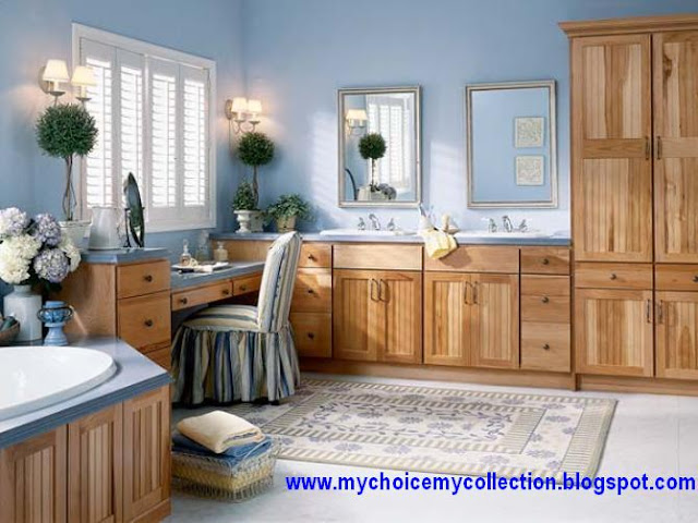 Single Room Design