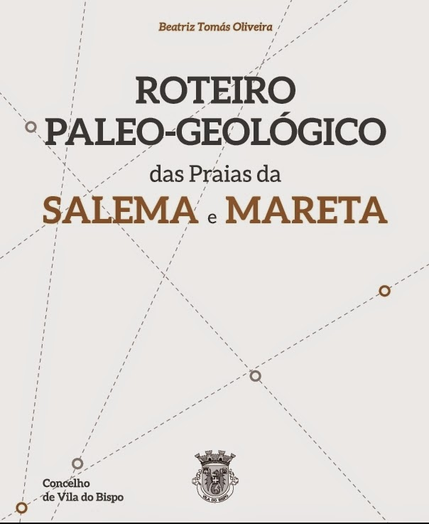 Roteiro Paleo-Geológico das Praias da Salema e Mareta