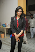 Shriya Sarana Photos at Minugurulu website launch-thumbnail-7