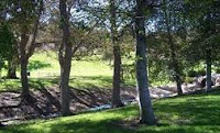 Conejo Community Park