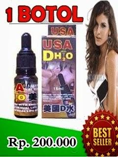 info obat