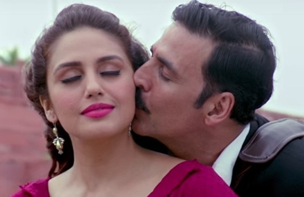 Jolly LLB Bengali Movie Hd Video Download