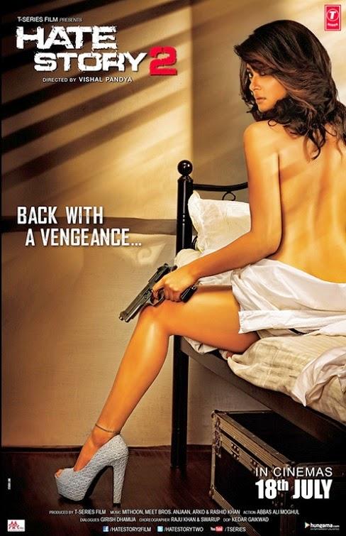http layar kaca 21+ movies watch online
