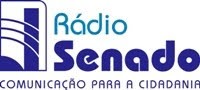 Rdio Senado