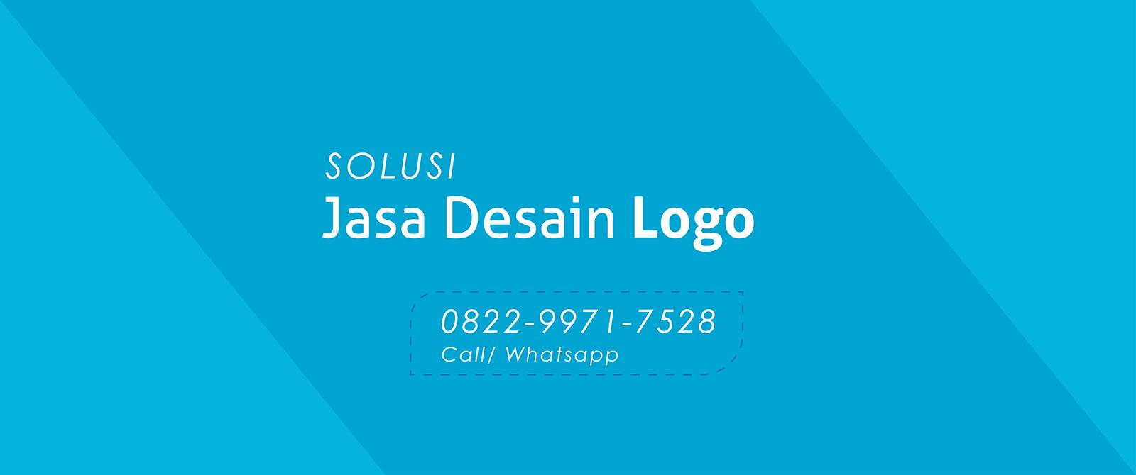 Anda Butuh Jasa Desain?
