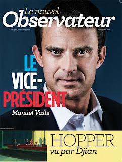 blog+-Valls+le+vice+president+en+couvert