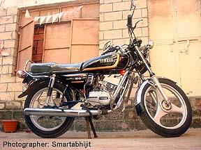Yamaha Rx100 Images92