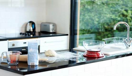 labels new kitchen gadgets