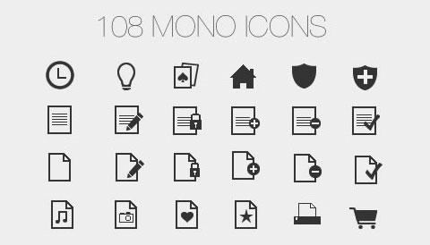 http://1.bp.blogspot.com/-Q5cgDcJz7vM/Ufl2t1W1I9I/AAAAAAAATHg/3UdKiDlBT_s/s1600/mono_flat_icons.jpg